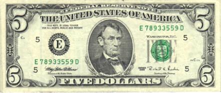 wie viel us dollar darf ich einführen